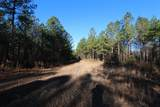 0 Highway 641 S - Photo 8