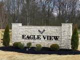 2007 Eagle View Rd - Photo 3