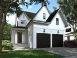 4018B Woodmont Blvd. - Photo 1