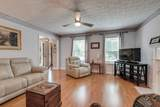 1025 Brookside Woods Blvd - Photo 5
