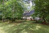 102 Mckinney Cir - Photo 4