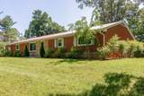 9780 Old Hwy 46 - Photo 1