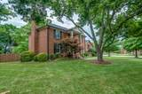 5732 Spring House Way - Photo 4