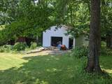 3965 Turnersville Rd - Photo 17