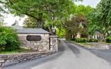 5025 Hillsboro Pike - Photo 1