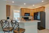 7203 Sir William Dr - Photo 11