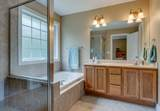 7203 Sir William Dr - Photo 17