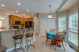 7203 Sir William Dr - Photo 10