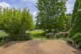 532 Bancroft Way - Photo 36