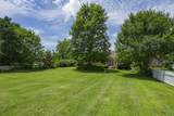 532 Bancroft Way - Photo 45