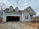 7604 Whispering Wind Lane - Photo 1