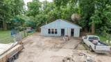 1336 Mcalpine Ave - Photo 4