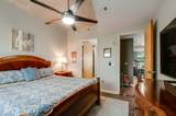 600 12th Ave - Photo 18