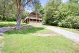 241 Lakeside Dr - Photo 1