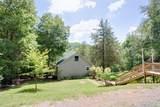 241 Lakeside Dr - Photo 6