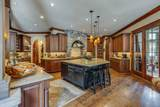 5405 Waddell Hollow Rd - Photo 13