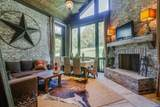 5405 Waddell Hollow Rd - Photo 15