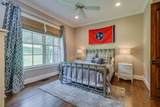 5405 Waddell Hollow Rd - Photo 19