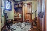 5405 Waddell Hollow Rd - Photo 21