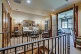 5405 Waddell Hollow Rd - Photo 22
