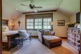 5405 Waddell Hollow Rd - Photo 23