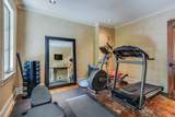5405 Waddell Hollow Rd - Photo 29