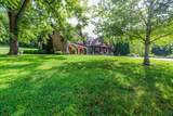 5405 Waddell Hollow Rd - Photo 4