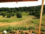 720 Johnson Hollow Rd - Photo 3