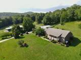 15185 Hopewell Rd - Photo 40