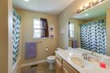 984 Hoover Rd - Photo 20