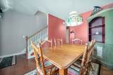 518 Griffin Circle - Photo 4