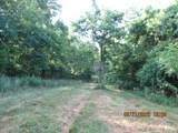 8320 Bethel Rd - Photo 43