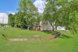 1341 Louisville Hwy - Photo 40