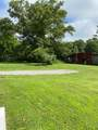 3860 Bear Creek Rd - Photo 33