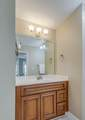 1417 9th Ave - Photo 24