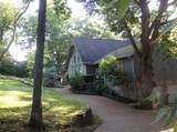 1204 Longstreet Cir - Photo 12