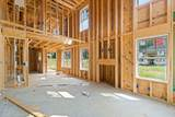 509 Fox Crossing - Photo 7