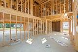 509 Fox Crossing - Photo 8
