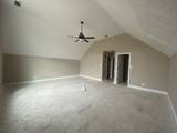 245 Griffey Estates - Photo 13