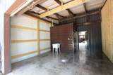 680 Duck Rd - Photo 19