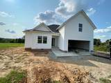 5066 Hyde Road - Photo 1