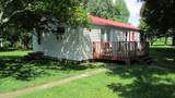 6936 Highway 41 N - Photo 12