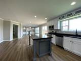 525 Cook Rd - Photo 21