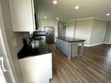 525 Cook Rd - Photo 22