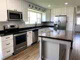 525 Cook Rd - Photo 23