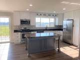 525 Cook Rd - Photo 24