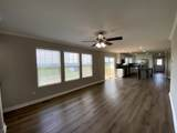 525 Cook Rd - Photo 25