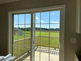 525 Cook Rd - Photo 26