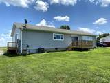 525 Cook Rd - Photo 28