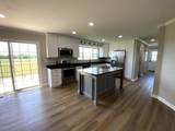525 Cook Rd - Photo 32